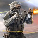 子弹力量(Bullet Force)