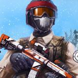 Modern Ops - 在线第一人称射击游戏 (FPS)