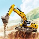 模拟建设 3(Construction Simulator 3)