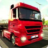卡车模拟器2018年 - Truck Simulator 2018 : Europe