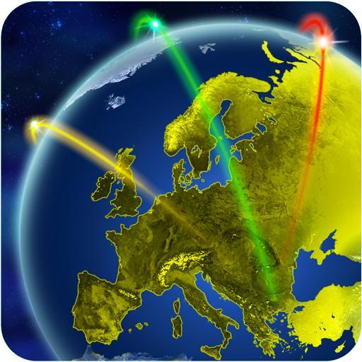Age of AI - Europe