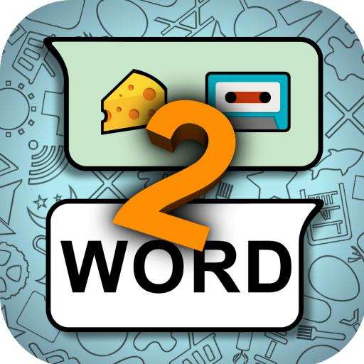 Pics 2 Words - A Free Infinity Search Puzzle Game
