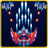 Alien War - Space Shooter