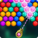 Bubble Shooter Legends