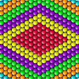 Bounce Bubbles