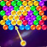 Universe Bubble