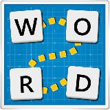 Word Architect - More than a crossword