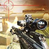 FPS Shooter 3D