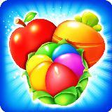 水果花园-消消乐