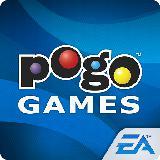 POGO Games