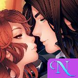 Is-it Love ? Nicolae Vampire
