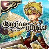 [Premium] RPG Onigo Hunter