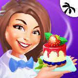 Bake a cake puzzles & recipes