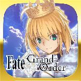 Fate/Grand Order(FGO台服)