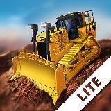 模拟建设2 Lite