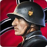 二战名将:策略战争游戏(WW2 Commander)