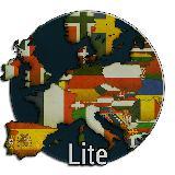 文明时代 - Europe Lite