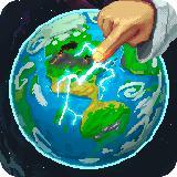 WorldBox - 神游戏模拟器