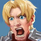 地下城骑士 - 地城冒险RPG
