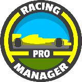 FL Racing Manager 2015 Pro