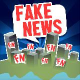 Idle Fake News Inc. - Plague Conspiracy Tycoon