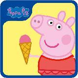Peppa Pig (小猪佩奇): 假期