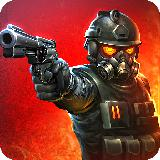 Zombie Shooter:僵尸杀手