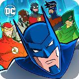 Batman: Gotham's Most Wanted!