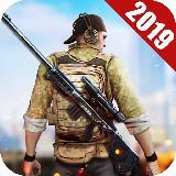 荣誉狙击:最强3D射击游戏