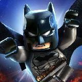 LEGO® Batman: Beyond Gotham