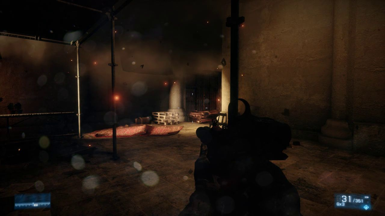 Moonlight Game Streaming 游戏截图3