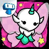 Fairy Evolution - Create Magic Creatures