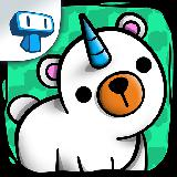 Bear Evolution - UnBEARably Fun Clicker Game