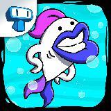 Fish Evolution - Create Mutant Sea Creatures