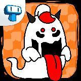 Ghost Evolution - Create Evolved Spirits