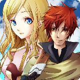 RPG Symphony of Eternity