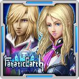 RPG Fanatic Earth