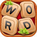 Word Winner: A Word Brain Game