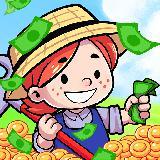 Idle Farm Inc. - Agro Tycoon Simulator