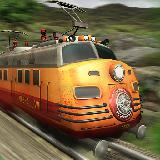 Indian Train Games 2019