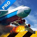 Extreme Landings Pro - 极限着陆