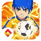 Soccer Heroes 2019 - RPG 足球明星游戏免费