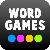 Word Games 69 in 1 - Free