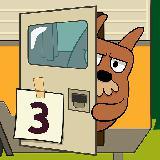 Do Not Disturb 3 - Grumpy Marmot Pranks!