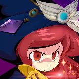 进攻的勇士Advanced! - Retro RPG Runner