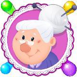 Granny Bubbles