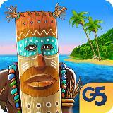 The Island: Castaway® (Full)
