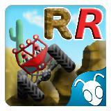 Rock Racing - Beta - Free