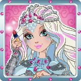 Ever After High™ 迷人风格