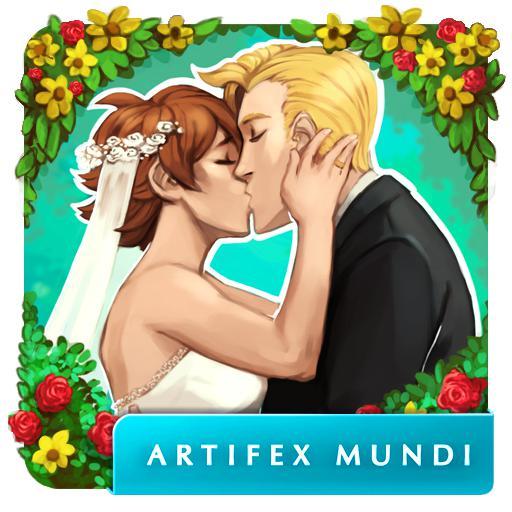 Gardens Inc.3: 新婚之旅